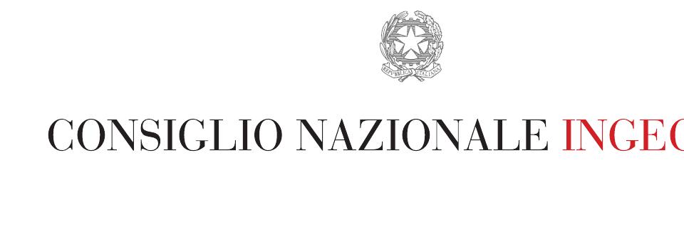 logo-consiglio-nazionale-degli-ingegneri