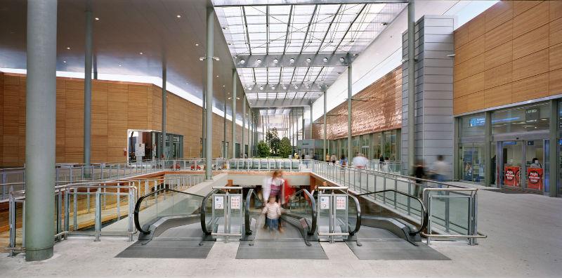 centro-commerciale-architetto