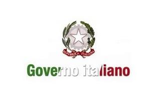 governo-italiano-1