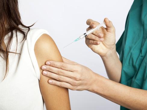vaccini-luoghi-lavoro